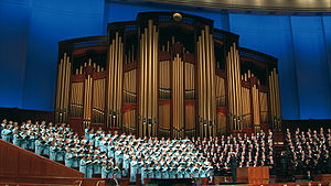Choir CC-1.jpg