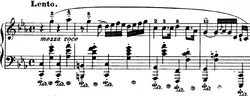Chopin nocturne op48 1a.png