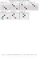 Chord Shapes for Perfect Fourths (P4) Tuning - 3.png