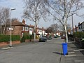 Chorlton - Patterson Avenue - geograph.org.uk - 1231234.jpg