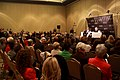 Chris Christie & Cindy McCain (10998906906).jpg