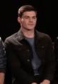 Chris Mason (actor).png
