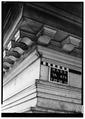 Christ Church (Episcopal), Columbus and Cameron Streets, Alexandria, Independent City, VA HABS VA,7-ALEX,2-14.tif