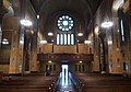 Christ Church NYC 44.jpg
