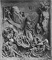 Christ in Gethsemane, Veit Stoss.jpg