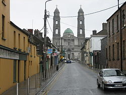 Christ the King Mullingar.jpg