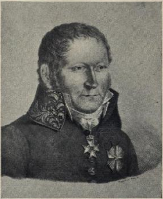 Christian Krohg (government minister) - Christian Krohg by Jacob Munch