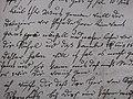 Christianes Handschrift.jpg