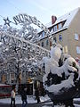 Christkindlesmarkt Nürnberg im Advent 2010 26.JPG