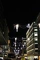 Christmas Decoration in Geneva - 2012 - panoramio (68).jpg