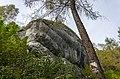 Chrosna Skały - panoramio (45).jpg