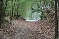 Chroustovská zátoka-alibaba - panoramio (1).jpg