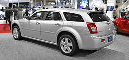 Chrysler 300C Touring 001.jpg