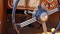 Chrysler Imperial (7993794124).jpg