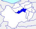 Chuo-Ku in Sapporo.png