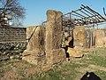 Church (7c) ruins, Aghdzk, Armenia1.jpg