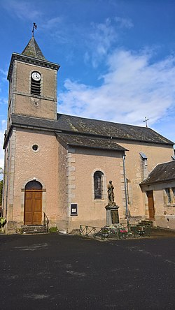 Church - Saint-Julien-Maumont.jpg