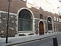 Church House, Tufton Street, London-geograph-2809352.jpg
