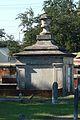Church Street Cemetery 01.JPG