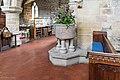 Church of All Saints, Alport Lane, Youlgreave,8.jpg