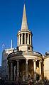 Church of All Souls Langham Place 2 (8292695824).jpg