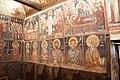 Church of Archangelos Michael (Archangel Michael) in Pedhoulas (2).jpg