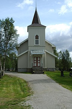 Church of Brekken.jpg