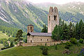 Church of San Gian - Celerina-Schlarigna - Switzerland.jpg
