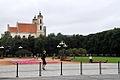 Church of St. Philip and St. James Vilnius (5967009684).jpg