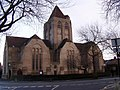 Church of St Paul, Liverpool (1).jpg