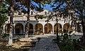 Church of Virgin Mary of Chrysopolitissa, Larnaca, Cyprus 01.jpg