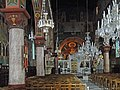 Church of the Evangelismos (Rhodes) - Interior.jpg