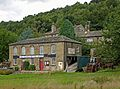 Church on the Green, Baildon (9892208216).jpg