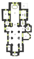 Church plan Vreta monastery church, Sweden.png