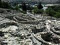 Chypre Khirokitia Village Neolithique - panoramio (1).jpg