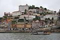 Cidade do Porto Vista de Gaia.jpg
