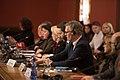 Cilvēktiesību un sabiedrisko lietu komisijas sēde (24494252754).jpg