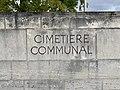 Cimetière Cachan 1.jpg