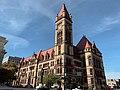 Cincinnati City Hall.jpg