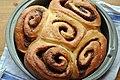 Cinnamon rolls (28316465544).jpg