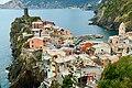 Cinque Terre (Italy, October 2020) - 86 (50542854108).jpg