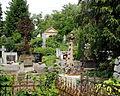 Cintorín sv. Rozálie Košice, Slovensko.jpg