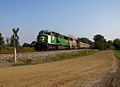 Circus Train Moline, MI (6145187089).jpg