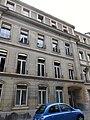 Cité-Devant 11.JPG