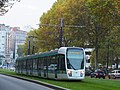 Citadis 402 - Paris.2.jpg