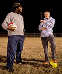 Citizen-Airman scores as 'coach-of-the-year' 141209-Z-XI378-007.jpg