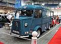 Citroen HY Van - Flickr - jns001.jpg