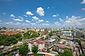 City View in Khet Phra Nakhon.jpg