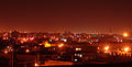 City in Night.JPG