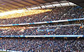 City of Manchester Stadium Crowd Against Hull.jpg